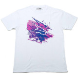 AXO Reflex T-Shirt - Dirt Bike Mens Casual