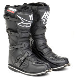 AXO Drone Boots - AXO ATV Products