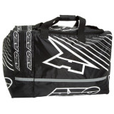 AXO 2013 Weekender Gear Bag - Dirt Bike Gear Bags