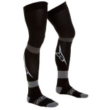 AXO MX Long Socks - AXO ATV Products