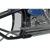 Baron Custom Accessories Splash Guard - Yamaha - Yamaha Cruiser Body