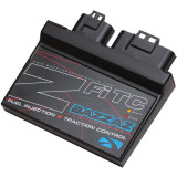 Bazzaz Z-FI TC Traction Control System - BAZZAZ-PERFORMANCE Bazzaz Motorcycle