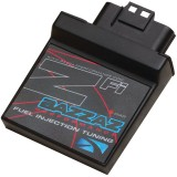 Bazzaz Z-FI Fuel Control Unit - Motorcycle Fuel and Air