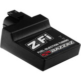 Bazzaz Z-FI MX Fuel Management System