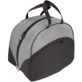 Show Chrome Ultragard Helmet Bag - Show Chrome Motorcycle Parts
