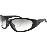 Bobster Cylinder Sunglasses - Bobster Cruiser Products