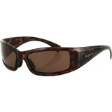 Bobster Defender Sunglasses - Bobster Cruiser Products