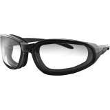 Bobster Hekler Sunglasses - Bobster Cruiser Products