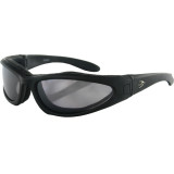 Bobster Low Rider II Sunglasses -  Motorcycle Sunglasses & Eyewear