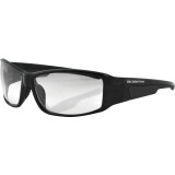 Bobster Rattler Sunglasses - Bobster Motorcycle Products