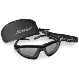 Bobster Roadmaster Padded Sunglasses - Bobster Motorcycle Products