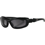 Bobster Road Hogs II Sunglasses -  Motorcycle Sunglasses & Eyewear