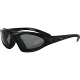 Bobster Road Master Sunglasses - Bobster Motorcycle Products