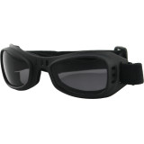 Bobster Road Runner Goggles - Bobster Motorcycle Products