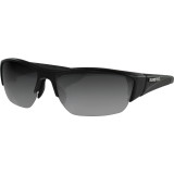 Bobster Ryval Street Series Sunglasses - Bobster Motorcycle Products