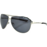 Bobster Snitch Sunglasses - Bobster Cruiser Products