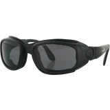 Bobster Sport & Street Sunglasses - Bobster Motorcycle Products