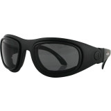 Bobster Sport & Street II Sunglasses - Bobster Motorcycle Products