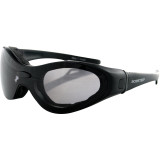 Bobster Spektrax Sunglasses - Bobster Motorcycle Products