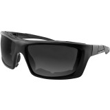 Bobster Trident Sunglasses -  Motorcycle Sunglasses & Eyewear