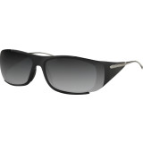 Bobster Traitor Sunglasses -  Motorcycle Sunglasses & Eyewear
