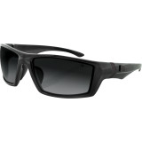 Bobster Whiskey Ballistic Sunglasses - Bobster Motorcycle Products