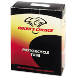 Biker's Choice Heavy-Duty Inner Tube - Cruiser Inner Tubes
