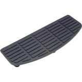 Biker's Choice Driver Floorboard Pad -  Cruiser Controls