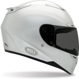 Bell RS-1 Helmet - Bell Motorcycle Helmets and Accessories