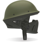 Bell Rogue Helmet - Bell Motorcycle Helmets and Accessories