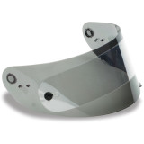 Bell ClickRelease Shield -  Motorcycle Helmet Accessories