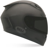 Bell Star Carbon Helmet - Womens Full Face Motorcycle Helmets