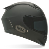 Bell Star Helmet - Bell Full Face Motorcycle Helmets