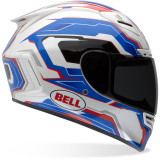 Bell Star Helmet - Spirit - Bell Full Face Motorcycle Helmets