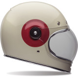 Bell Bullitt Helmet - TT - Bell Motorcycle Helmets and Accessories