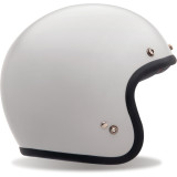 Bell  2014 Custom 500 Helmet -  Open Face Motorcycle Helmets