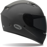 Bell Qualifier Helmet - Bell Full Face Motorcycle Helmets