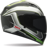Bell Qualifier Helmet - Cam - Full Face Motorcycle Helmets
