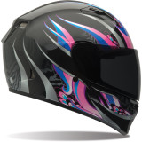 Bell Qualifier Helmet - Coalition - Bell Full Face Motorcycle Helmets