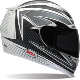 Bell RS-1 Helmet - Servo - Bell Motorcycle Helmets and Accessories