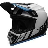 Bell MX-9 Helmet With MIPS - Dash