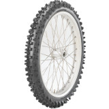 Bridgestone M101 Front Tire - Dirt Bike Tires