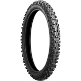 Bridgestone M203 Front Tire - Dirt Bike Tires