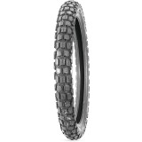 Bridgestone TW301 Front Tire - Dirt Bike Tires