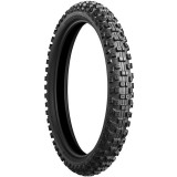 Bridgestone M603 Front Tire - Dirt Bike Tires