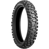 Bridgestone M604 Rear Tire - Motorcycle Tires