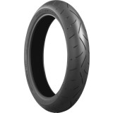 Bridgestone Battlax BT003RS Front Tire -