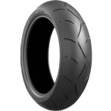 Bridgestone Battlax BT003RS Rear Tire - 190 / 55R17 Motorcycle Tires