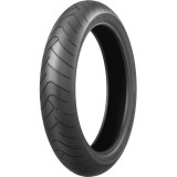 Bridgestone Battlax BT023 GT Front Tire -
