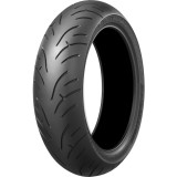Bridgestone Battlax BT023 Rear Tire - Bridgestone Motorcycle Tire and Wheels